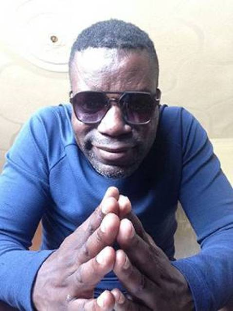 """Ba Tea """"The Time Traveler"""" Quits Announcing His Vision After Facing Backlash Over Soul Jah Love's Death-iHarare"""