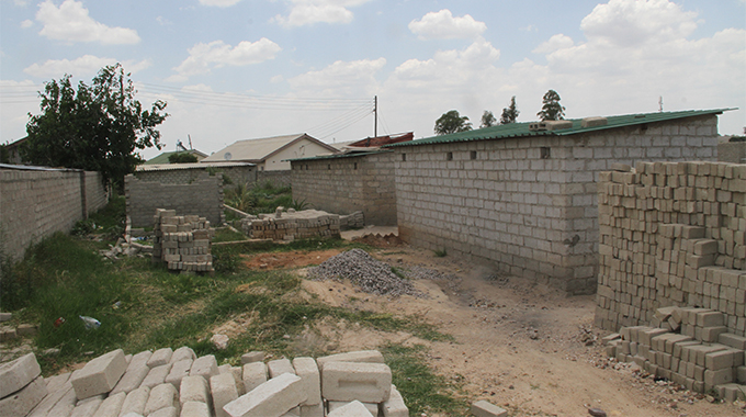 How I Recovered Grabbed Land From A Conman