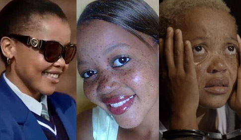 4 Actresses That Left