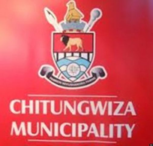 Chitungwiza Councillors Arrested