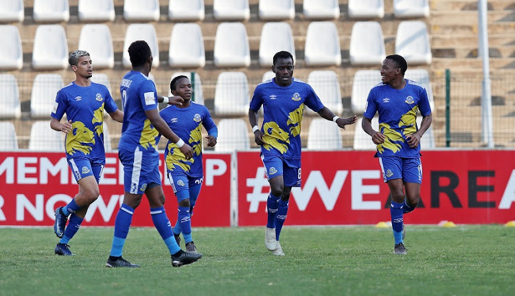 Star Dumped For 'Not Washing Kit' By PSL Club