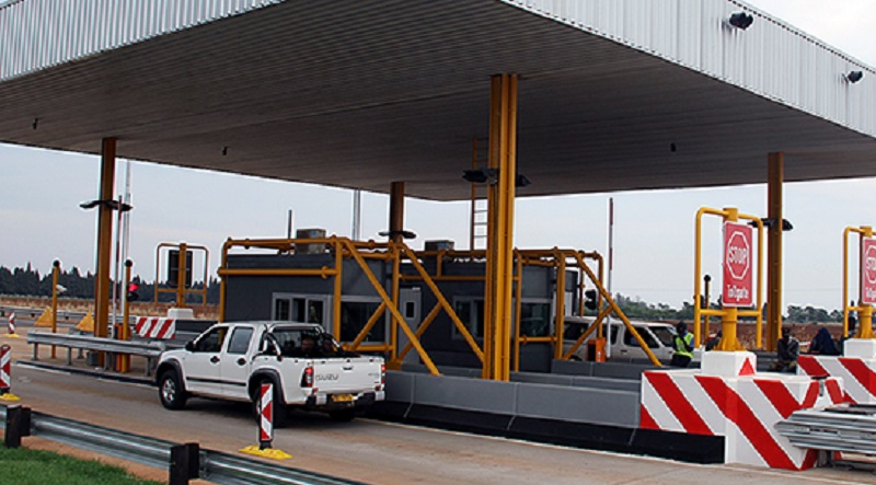 ZINARA Hikes Tollgate Fees, Introduces Foreign Currency Payments iHarare