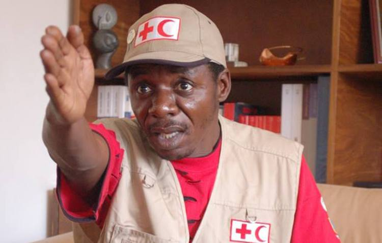 Macheso Speaks On Joining Politics & Contesting 2023 Elections