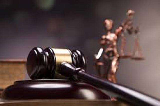 Serial Rapist Nabbed After Deflowering Three Minor Girls