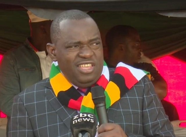 SB Moyo admitted in South Africa