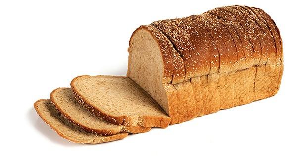 Price Of Bread Falls In Zimbabwe