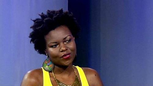 Selmor Mtukudzi