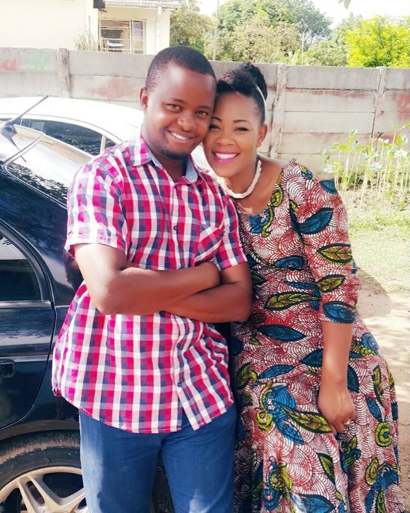 "Prophet Passion Java Underfire For ""Madam Boss Has Died From Covid"" Joke"