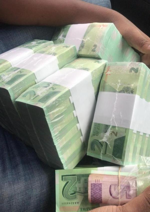 Cash-Out rate drops to 16%