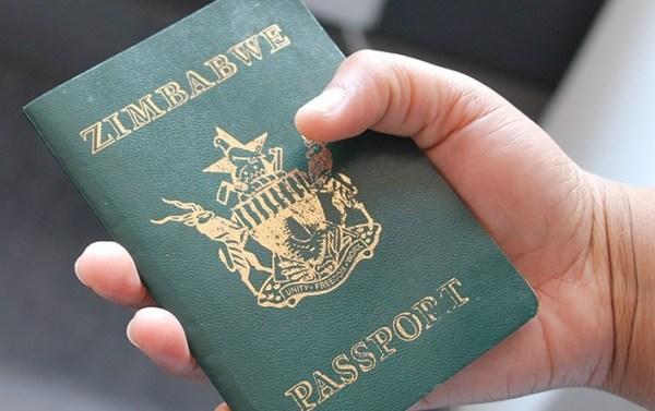 SA Makes Visa Extension