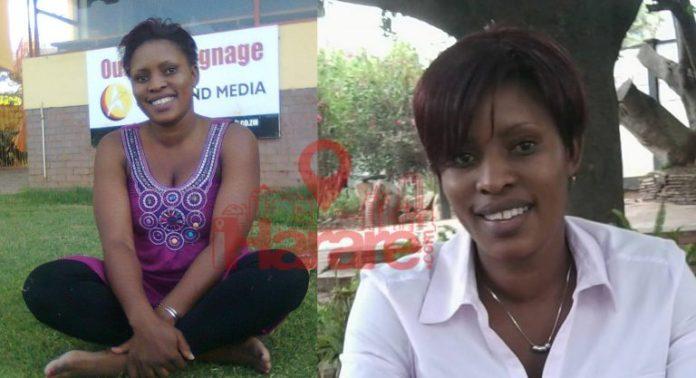 Zim women's cricket manager's sex tape leaks