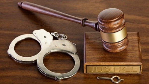 Lover Drags Cheating Girlfriend To Court After She Deliberately Infected Him With HIV-iHarare