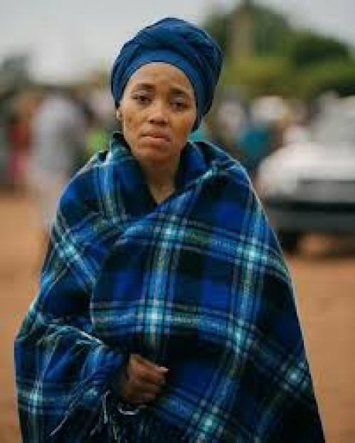 These are The Funniest Characters On Mzansi Soapies