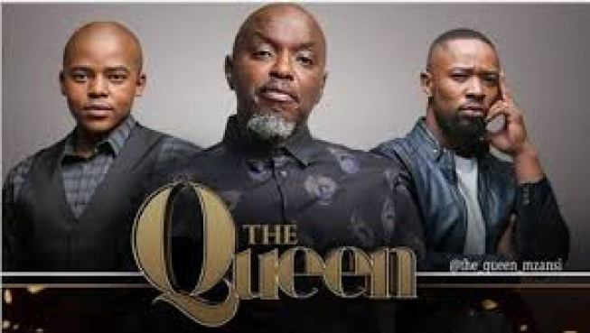 The Queen Cast And Their Salaries