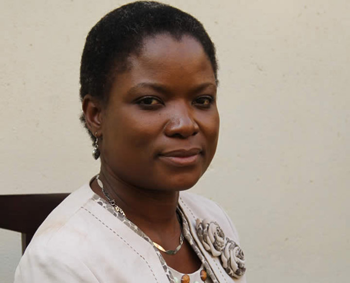 Former Cabinet Minister Petronella Kagonye Granted Bail-iHarare