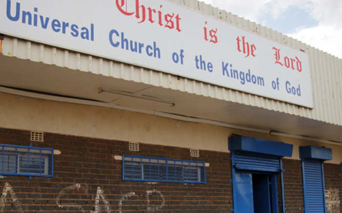 How The Universal Church UCKG Sterilised Its Pastors Not To Ever Have Kids Without Their Knowledge