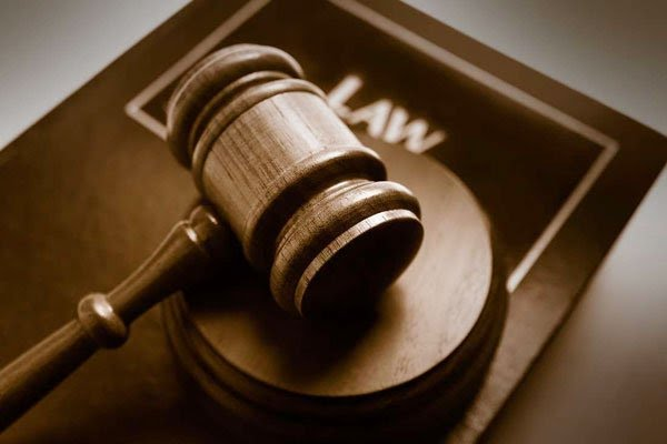 Lawyer Bashed Over US$2 Shebeen Pool Bet