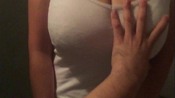 Daring Bubi Man (62) Terrorises Women, Fondles Breast