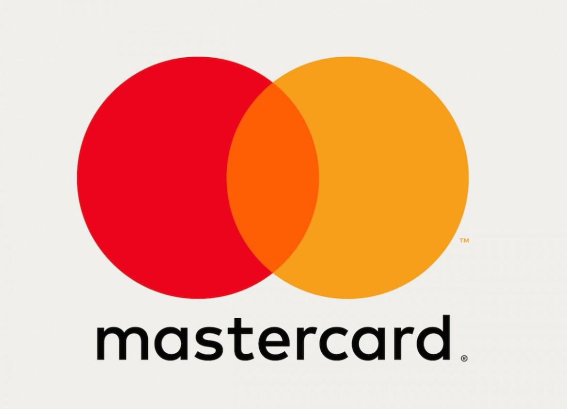 Econet Group and Mastercard to collaborate on fintech solutions for Covid-19 response in Africa