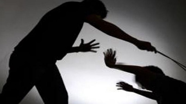 """Drama As Man Goes Berserk, Assaults Friend For Dancing In """"A Sexually Suggestive Way Before His Wife"""""""