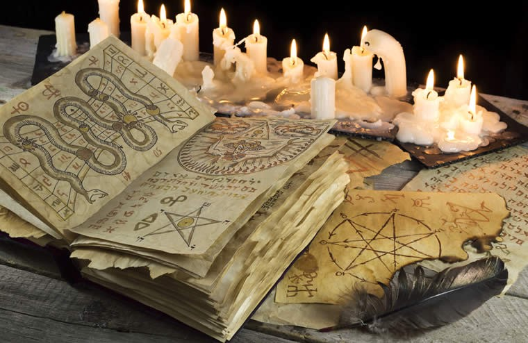 Stop Depending on Borrowing and Debts: These Spells Will Work Magic