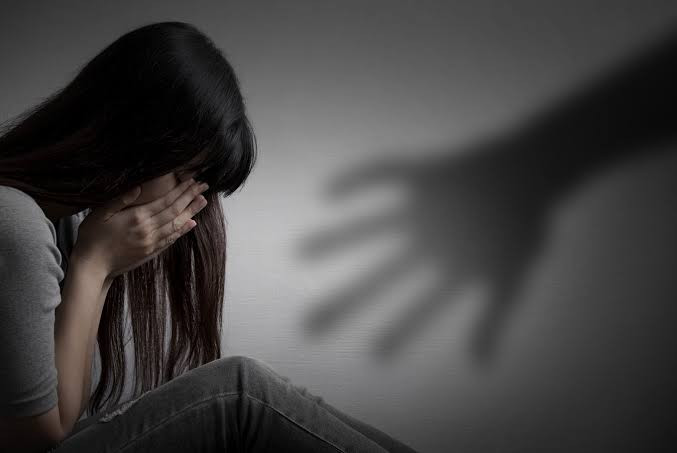 Murewa Man Rapes 13-Year -Old Girl, Offers To Marry Her