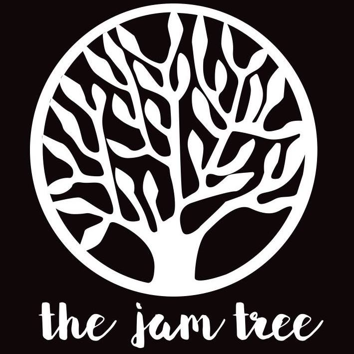 Local Restaurant Jam Tree Caught Up In Racism Storm-iHarare