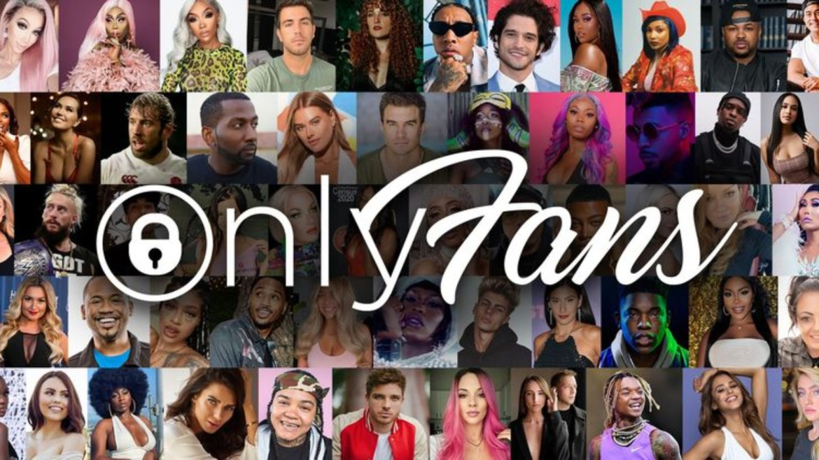 Analysts, Social Media Forecast Doom As OnlyFans Bans Adult Content