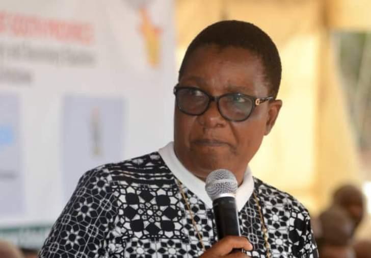 Teachers Must Borrow Money For Bus fare: Education Secretary Sparks Controversy