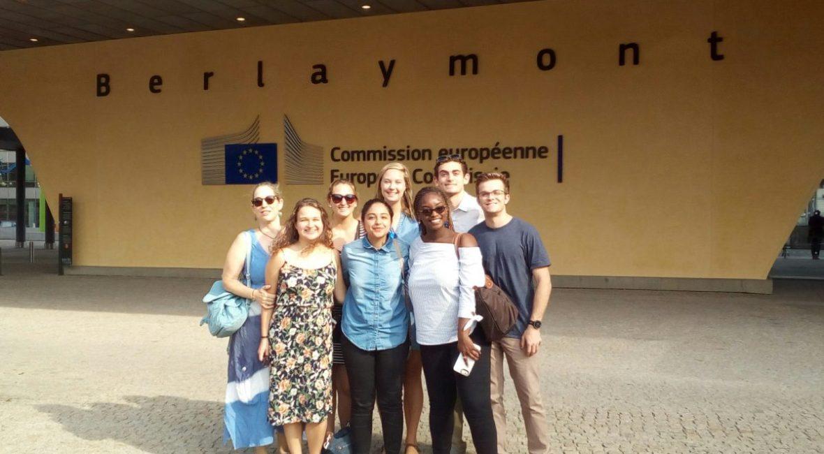 europe migration cyathens cyablog