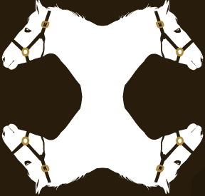 cavern-horse2.jpg