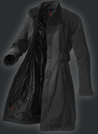 northface2.png