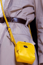small-purse-celine.png