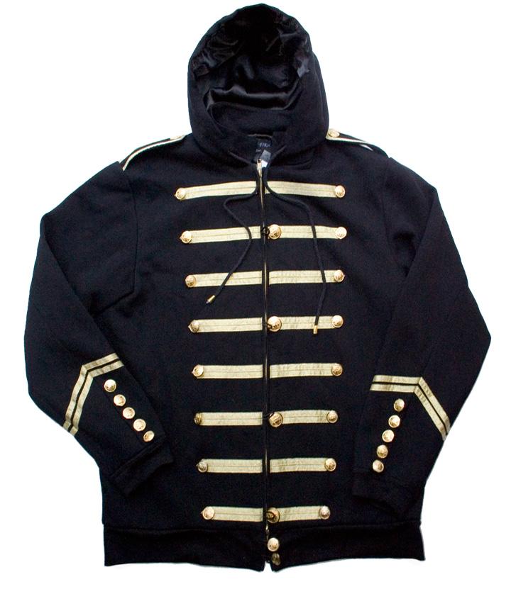epic-blk-hoodie.jpg