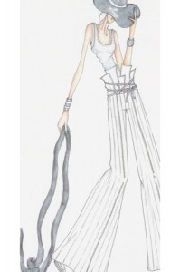 Vanessa Datorre Illustration
