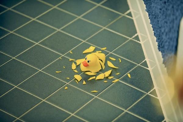 shattered-art-by-brock-davis-4