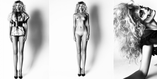 Bryan Adams photography-6