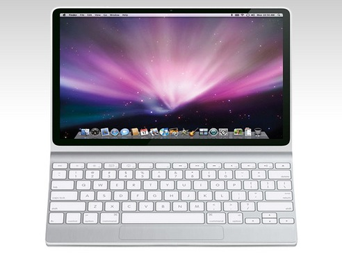 apple-touchscreen-netbook-2