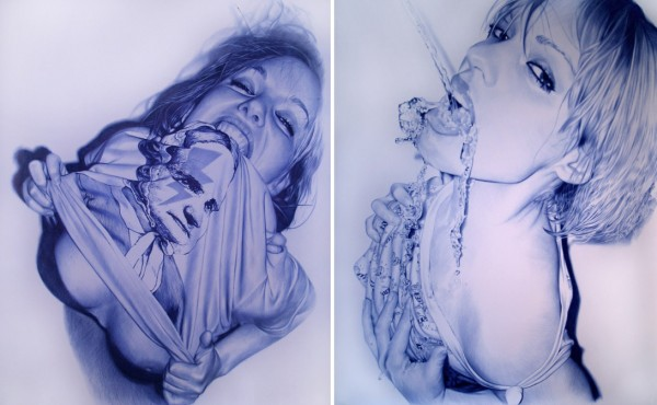 juan-francisco-casas-ballpoint-artworks-1