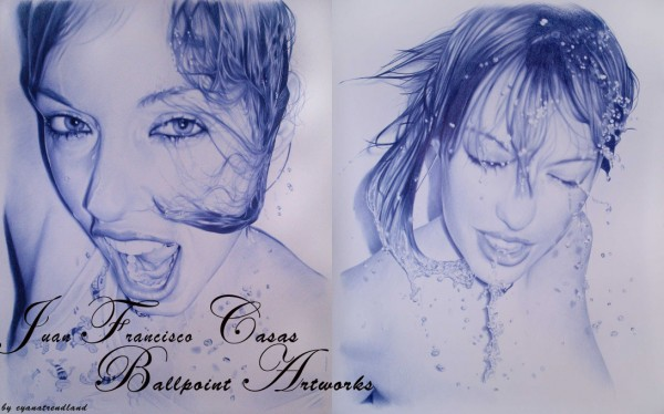 juan-francisco-casas-ballpoint-artworks
