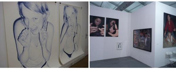 juan-francisco-casas-ballpoint-artworks-7