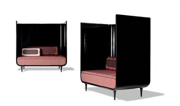 nika zupanc furniture design 2 600x354 Nika Zupanc Furniture Design