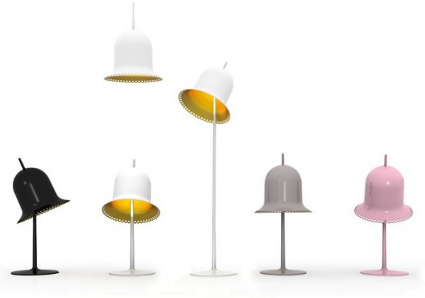 nika zupanc furniture design 600x421 Nika Zupanc Furniture Design