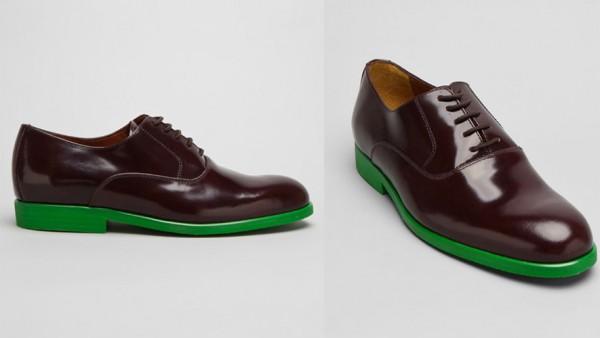 rachel comey mens shoes 600x338 Rachel Comey Mens Shoes