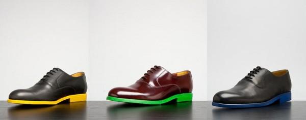 rachel comey uncle dan oxfords 600x237 Rachel Comey Mens Shoes