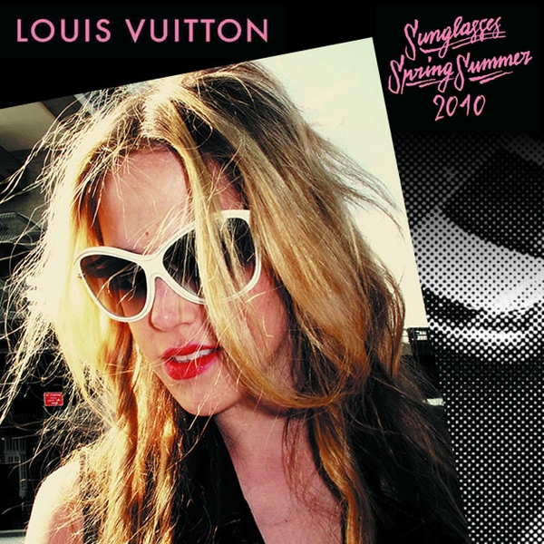 TrendLouisVuitton4 Whats wrong with Vuitton !?