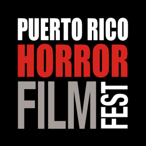 """Check out """"Fitting In"""" and """"10-50"""" @PRHFF 2013!"""