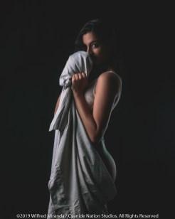 Mara - Bodysuit-8.JPG