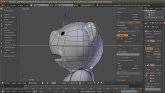 Blender [-media-cyan-Stuff-Projects-Clients-Rolling Stache-Doobbear Promo-Resources-Models-doob3d.blend1]_456
