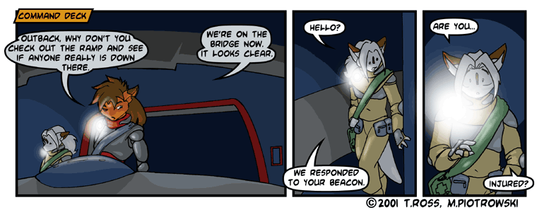 11/07/2001